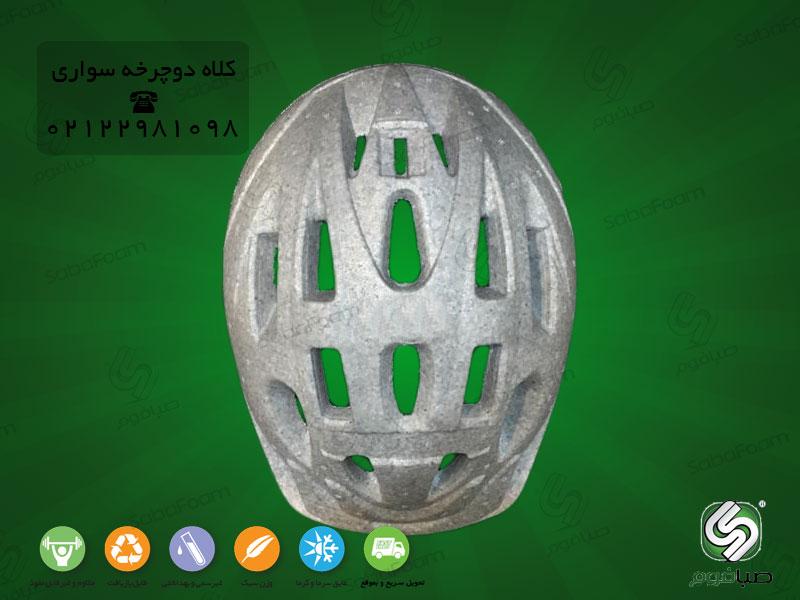 یونولیت کلاه ایمنی دوچرخه سواری